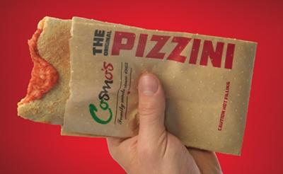 Pizzini design launches to UK market