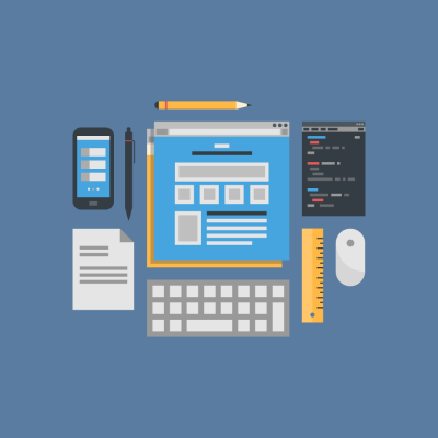 Making sure website projects run smoothly – Part 1