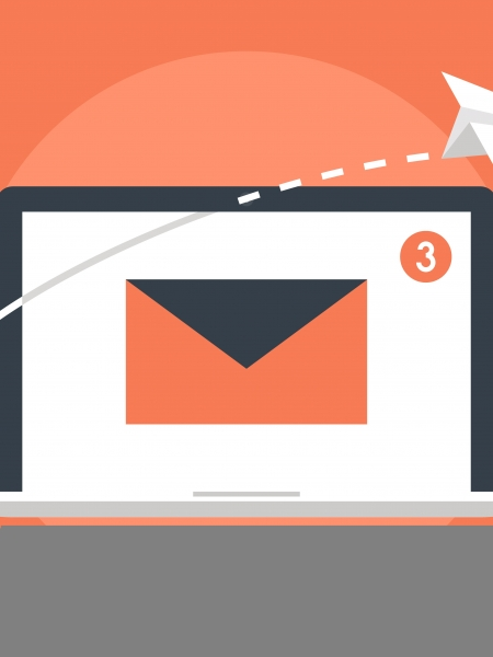 Top 10 tips for creating AMAZING email campaigns