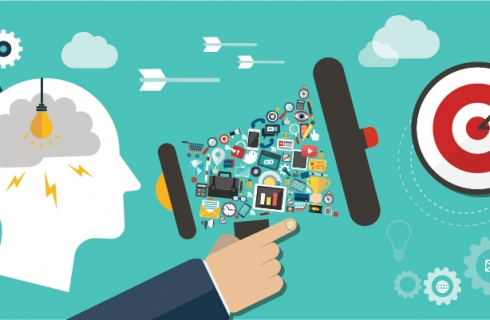 Programmatic Advertising – harnessing technology to hit the sweet spot