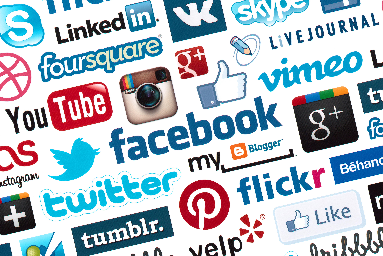 3429dc9fa5b Top 10 social media tips for brands