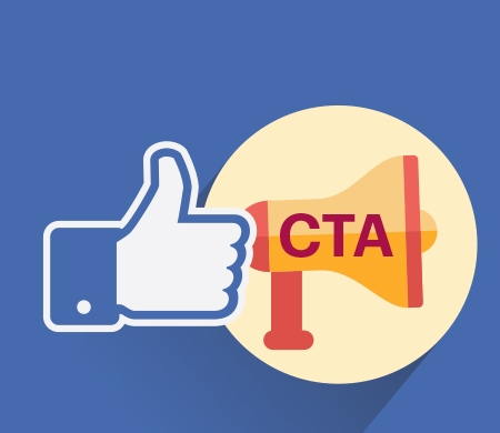 Avoid these rookie mistakes – and ensure fantastic Facebook ads