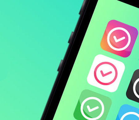 Seven compelling benefits a mobile app can add to your marketing armoury.