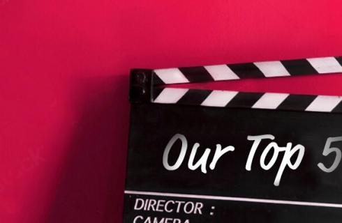 Five blockbusting tips for film marketing that delivers results.
