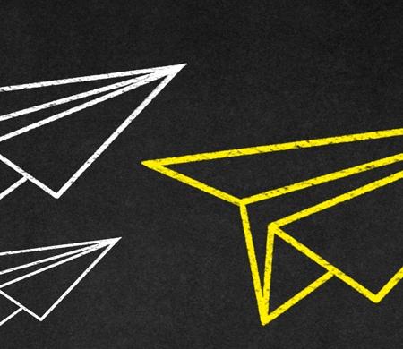 Digital Marketing – Plug into the Perfect Plan for Strategic Success.