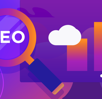 Looking for Game-Changing SEO Tips? Your Search is Over.
